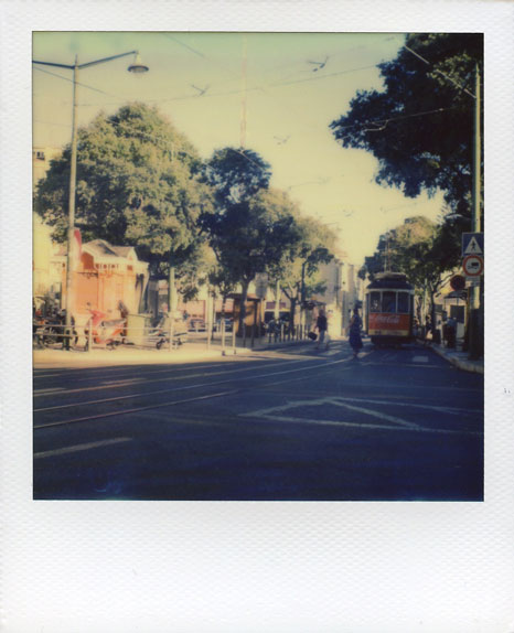 polaroid-vincent-gabriel-lisbonne-02