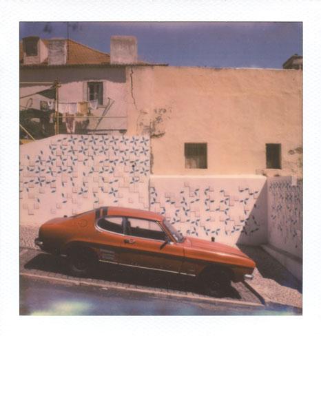 polaroid-vincent-gabriel-lisbonne-08