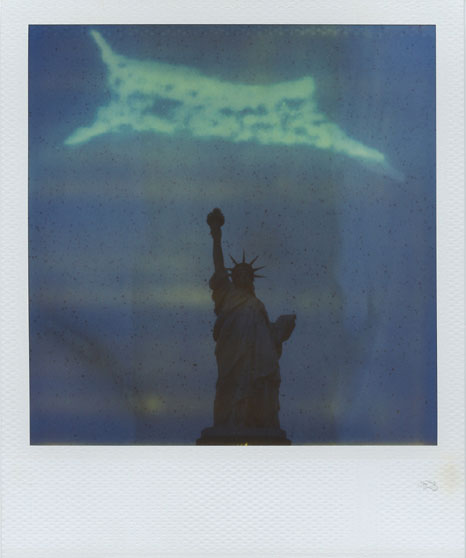 polaroid-vincent-gabriel-newyork-01