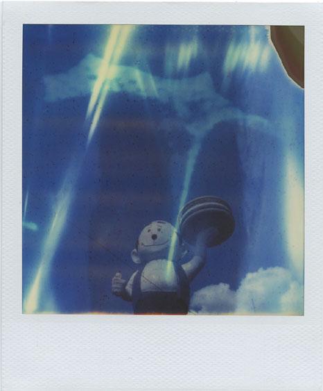 polaroid-vincent-gabriel-newyork-03