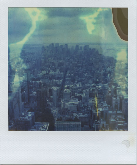 polaroid-vincent-gabriel-newyork-05