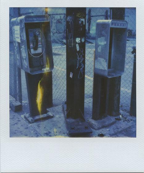 polaroid-vincent-gabriel-newyork-06