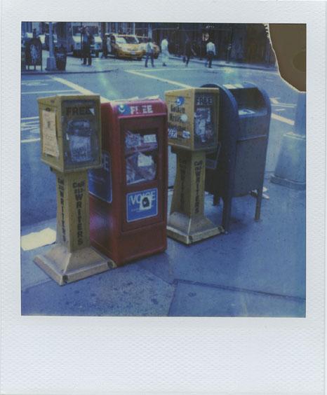 polaroid-vincent-gabriel-newyork-09