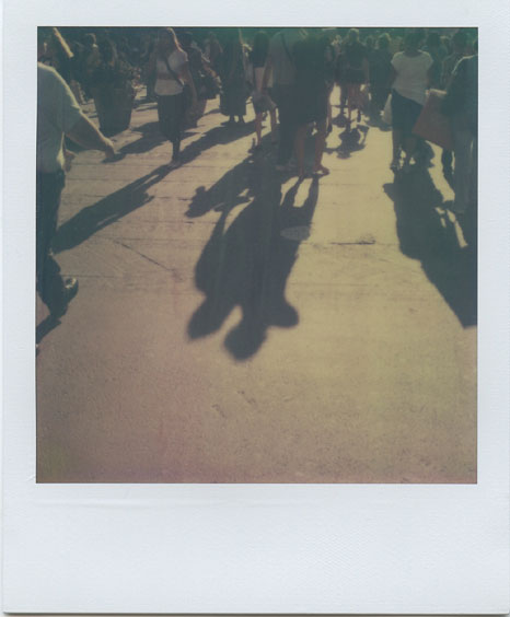 polaroid-vincent-gabriel-newyork-12