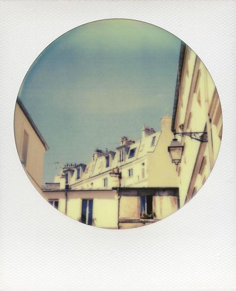 polaroid-vincent-gabriel-paris-01