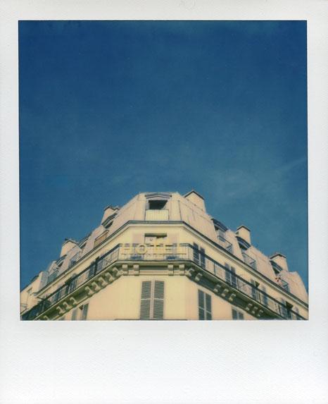 polaroid-vincent-gabriel-paris-06