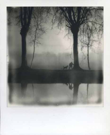 polaroid-vincent-gabriel-paysage-11