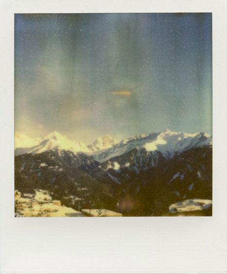 polaroid-vincent-gabriel-paysage-14