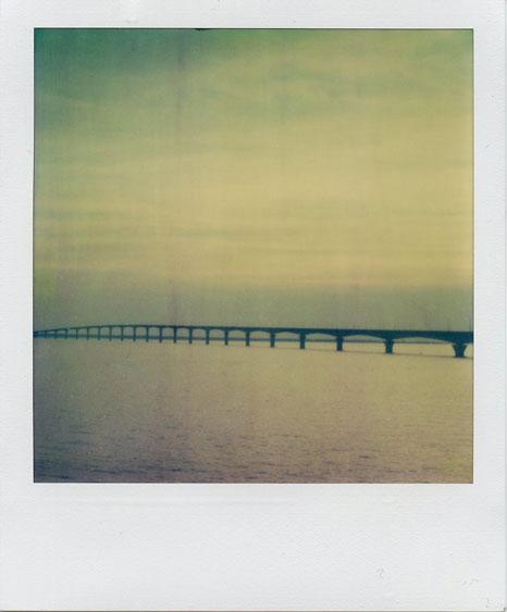 polaroid-vincent-gabriel-paysage-20