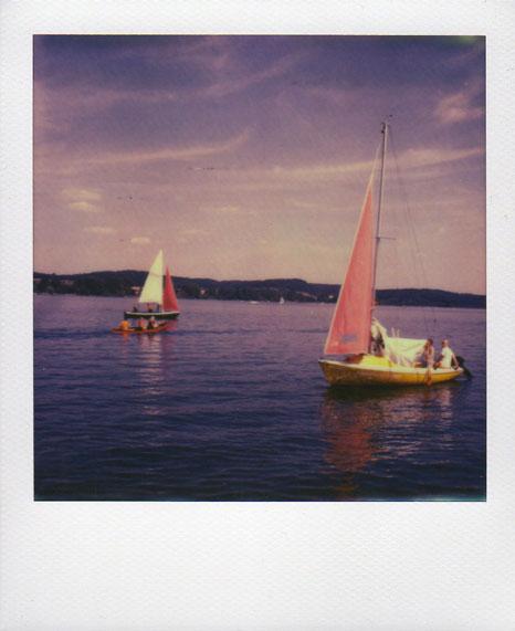 polaroid-vincent-gabriel-paysage-25
