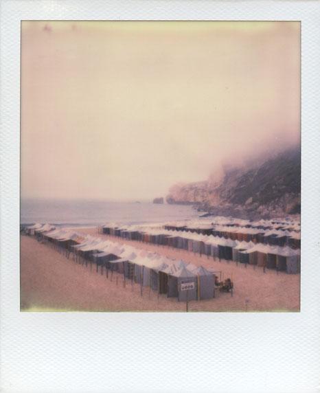 polaroid-vincent-gabriel-paysage-30