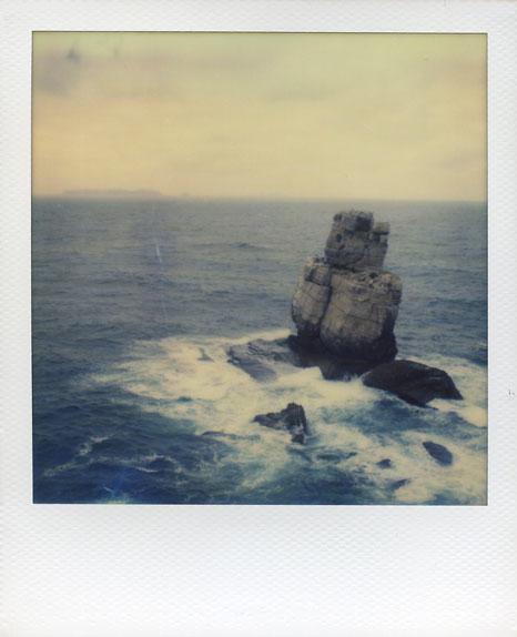 polaroid-vincent-gabriel-paysage-32