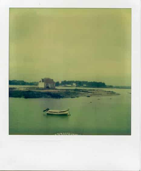 polaroid-vincent-gabriel-paysage-43