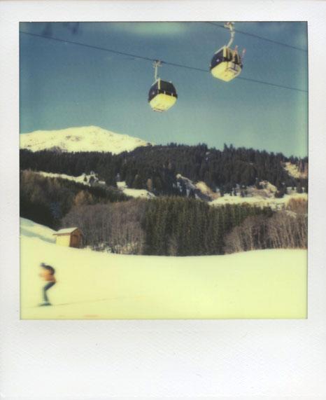 polaroid-vincent-gabriel-paysage-45