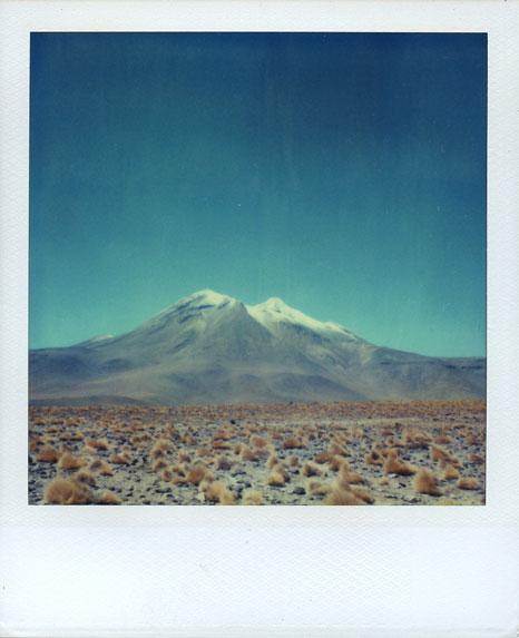 polaroid-vincent-gabriel-paysage-46