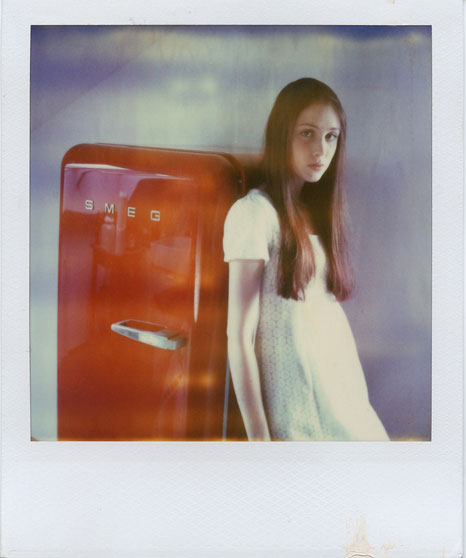 polaroid-vincent-gabriel-portrait-04