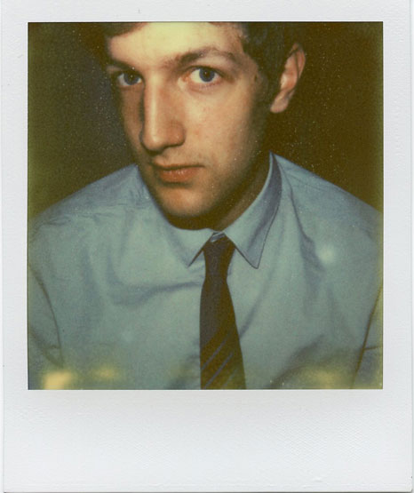 polaroid-vincent-gabriel-portrait-07