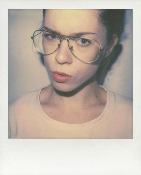 polaroid-vincent-gabriel-portrait-08