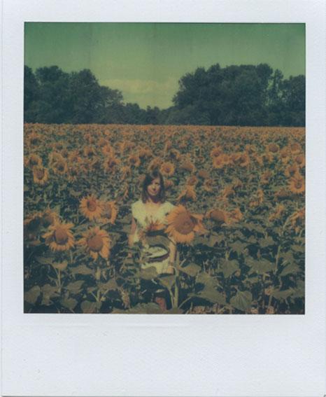 polaroid-vincent-gabriel-portrait-18
