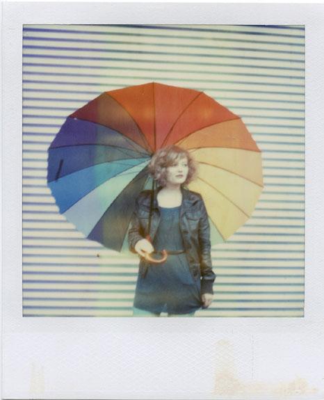 polaroid-vincent-gabriel-portrait-19