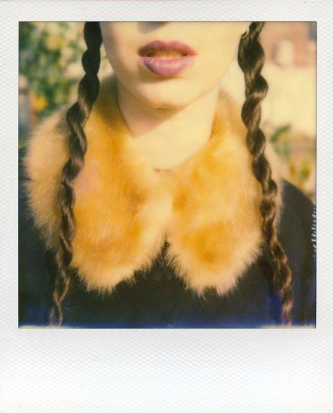 polaroid-vincent-gabriel-portrait-22