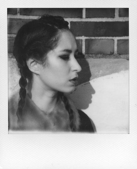 polaroid-vincent-gabriel-portrait-23