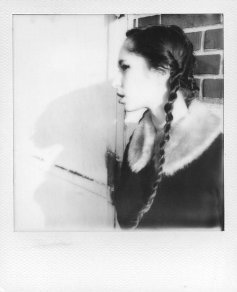 polaroid-vincent-gabriel-portrait-24