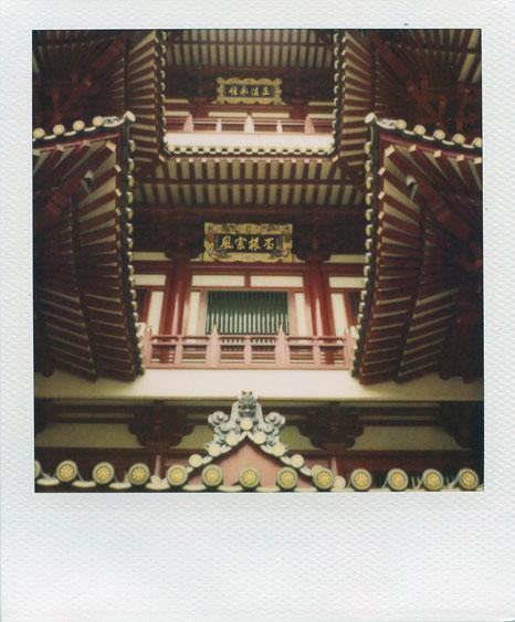 polaroid-vincent-gabriel-singapour-01