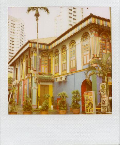 polaroid-vincent-gabriel-singapour-03