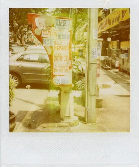 polaroid-vincent-gabriel-kualalumpur-01