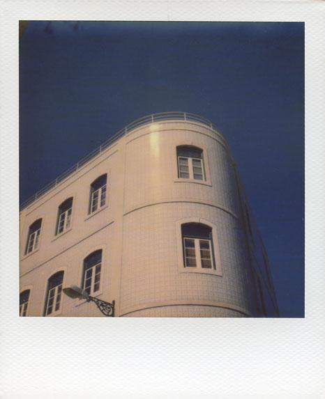 polaroid-vincent-gabriel-lisbonne-06