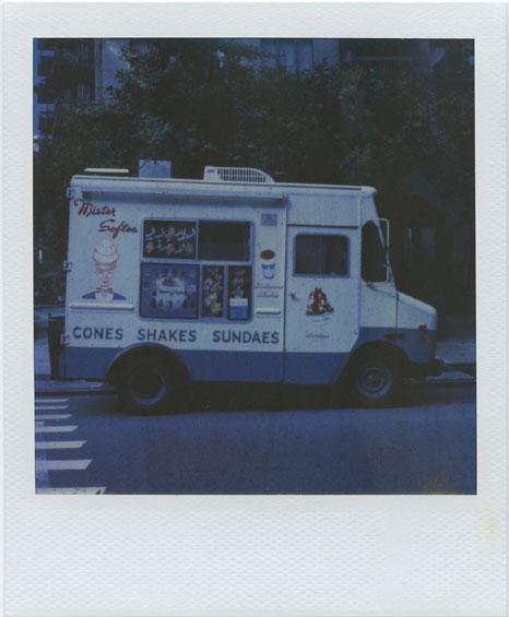polaroid-vincent-gabriel-newyork-07