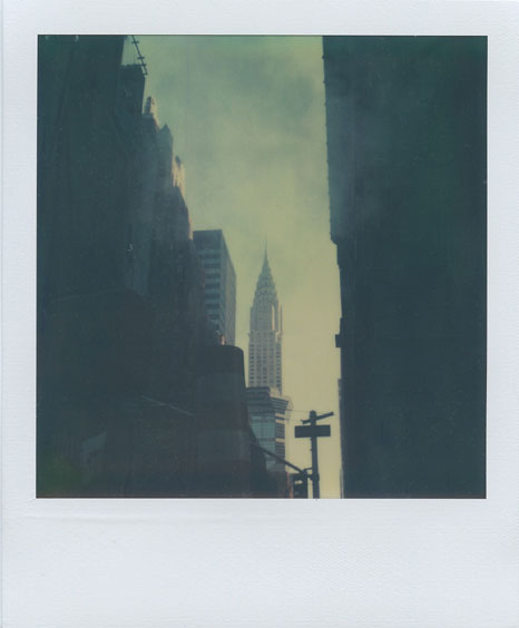 polaroid-vincent-gabriel-newyork-10