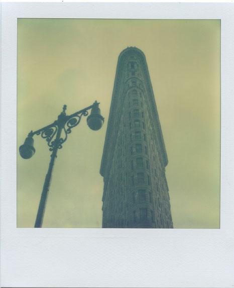polaroid-vincent-gabriel-newyork-11
