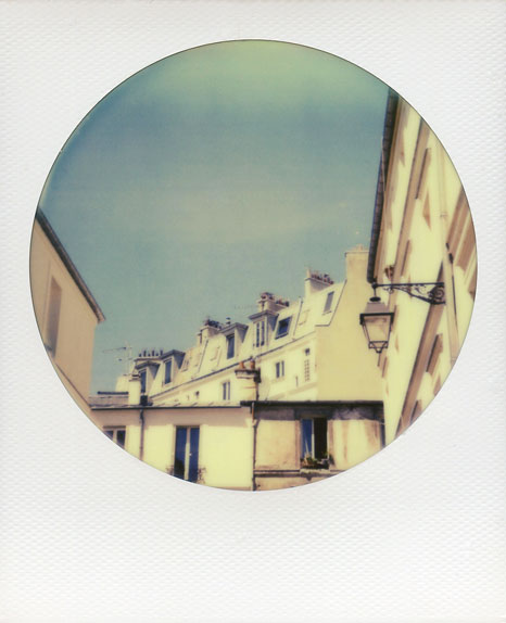 polaroid-vincent-gabriel-paris-01