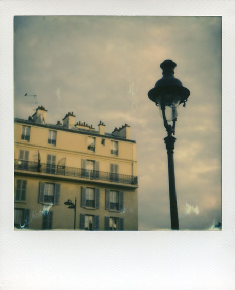 polaroid-vincent-gabriel-paris-02