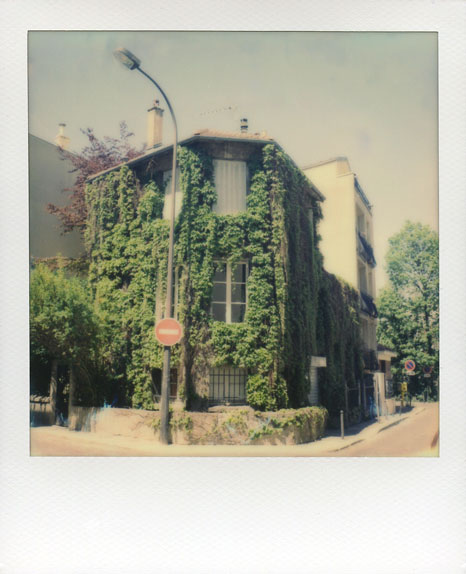 polaroid-vincent-gabriel-paris-03