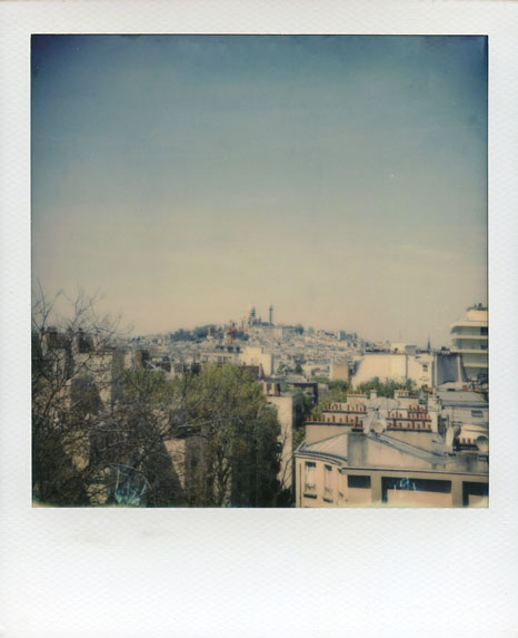 polaroid-vincent-gabriel-paris-05