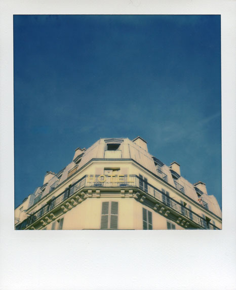 polaroid-vincent-gabriel-paris-06