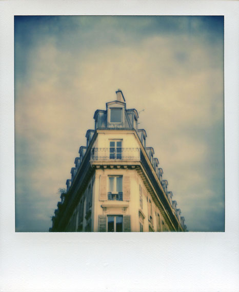polaroid-vincent-gabriel-paris-07