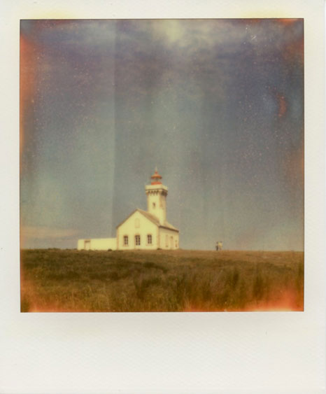 polaroid-vincent-gabriel-paysage-04