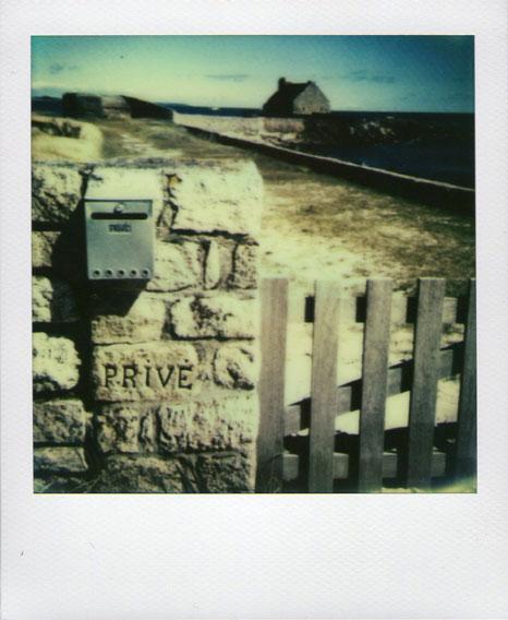 polaroid-vincent-gabriel-paysage-06