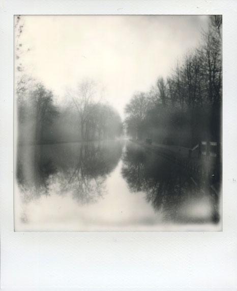 polaroid-vincent-gabriel-paysage-10