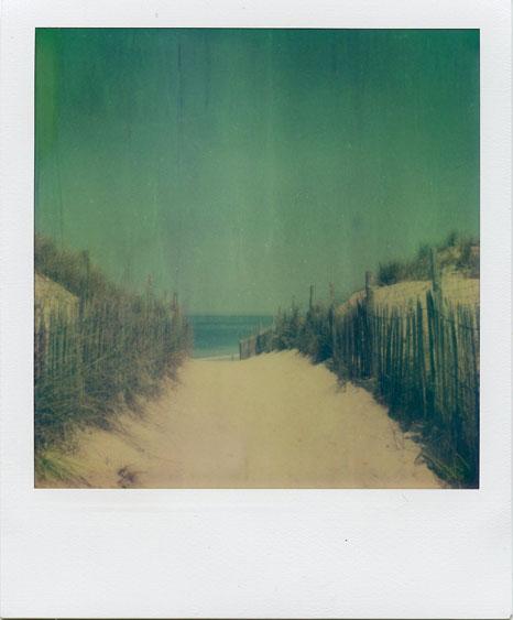 polaroid-vincent-gabriel-paysage-21