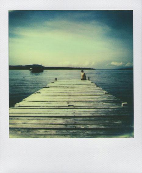 polaroid-vincent-gabriel-paysage-22