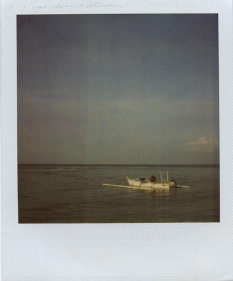 polaroid-vincent-gabriel-paysage-28