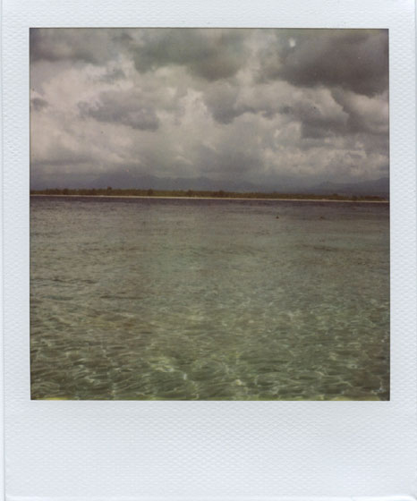 polaroid-vincent-gabriel-paysage-29