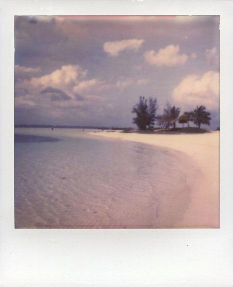 polaroid-vincent-gabriel-paysage-34