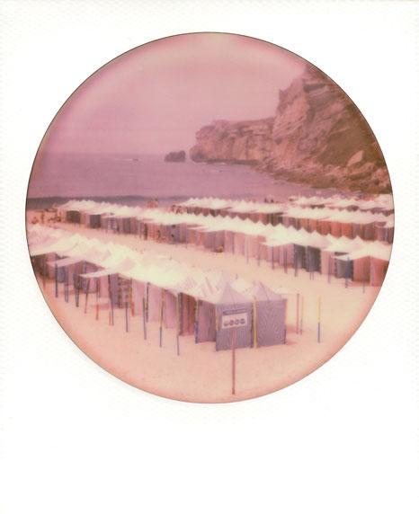 polaroid-vincent-gabriel-paysage-35