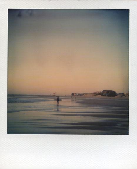 polaroid-vincent-gabriel-paysage-39
